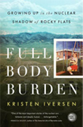 Full Body Burden Book Cover
